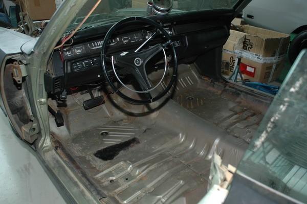 muscle car mit six pack vergaseranlage dodge coronet 1969 restauration. Black Bedroom Furniture Sets. Home Design Ideas